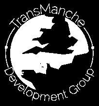 TransManche Development Group